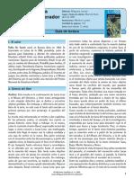 11757-guia-actividades-lucas-lenz-mano-emperador (2).pdf
