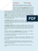 Camacho-Rossy-Asignacion 1pdf.pdf