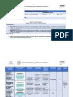 Planeación Secuencia 7 RCTSS