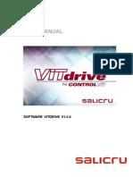 vitdrive_manual_v1.0.0(1)