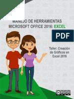 TallerAA3 Excel