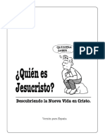 Discipulado sobre la vida de Jesus.pdf