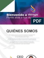1565274444496 PresentacionWM España Agosto19 (1)