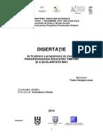 TIUTIU GIORGIA-LAURA - DISERTATIE PDF.pdf