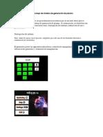 Guía del usuario para manejo de sistema de generación de plasma.docx