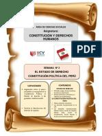 38962_7000428425_08-31-2019_152026_pm_MÓDULO_3_EL_ESTADO_DE_DERECHO_CPP_-_CDH