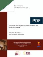 MemoriaPFC.pdf