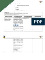 PLANIFICACION DUA  2017 (2) (4).docx