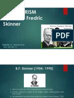 bf skinner (behaviourism).pdf