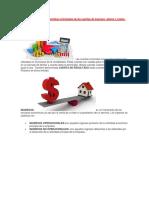 taller cuentas contables.docx