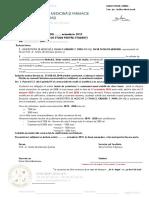 Act aditional la Contractul de studii Medicina - limba romana - an 6 -2019-2020.pdf