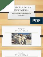HISTORIA DE LA INGENIERIA GRIEGA.pptx