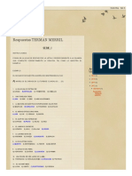 Mente Kenue Blogspot Com 2012 12 Respuestas Terman Merril HTML