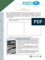 cultivo maya-azteca.pdf