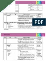 btec-business-sow-1.pdf
