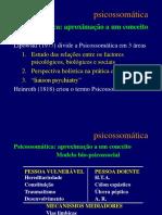 Aula_de_psicossomática.ppt