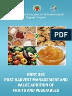 Post-Harvest-Management-Value-Addition-of-Fruits-vegetable.pdf