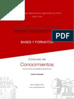 Cacd-03 Bases Concurso Conocimientos Ppubweb Ok v2.0 (2)