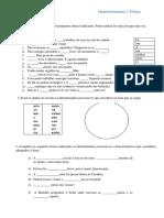 Determinantes_5º_Ficha1.docx