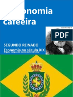 aeconomiacafeeira-110309152629-phpapp02.pdf