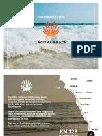 LAGUNA BEACH CERRO AZUL (2).pdf