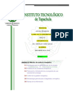 Metodos_de_auditoria_energetica.doc