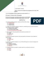 Guía informática respuesta