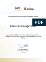 32_Colima.pdf