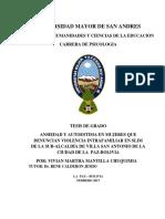 TG-4151.pdf