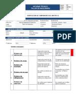 reparacion de motor (1).doc