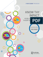 Know_Thy_Impact_Visible_Learning_in_Theory_and_Practice.pdf