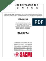 19240029A_M_X - 289A065 - SMU17400000 - REPUESTOS