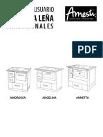 Manual Cocinas Tradicionales Amesti 22042019