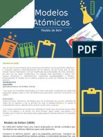 Modelos atomicos.pptx