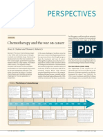 Chemotherapy Review