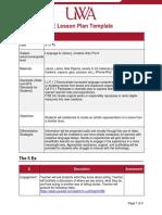 ed508-5e-lesson-plan-template - lesson 2