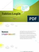 Tables Logik Spanish Presentation (3) (1)