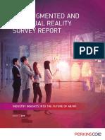 2018-VR-AR-Survey-Digital.pdf