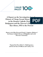 Report-on-Investigation-of-Clergy-Sexual-Abuse-of-Minors-in-the-Diocese-of-Bridgeport-with-Appendice.pdf