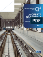 Reporte Industrial Bogota Q42018 Basic