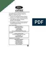 Manua Ford Aspire 97.pdf