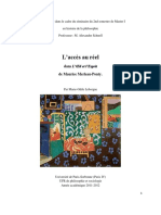 Lacces_au_reel_dans_LOeil_et_lEsprit_de.pdf
