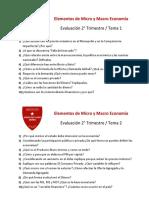 ElementosDeM&M Evaluacion2Trim2018