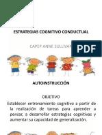 Cognicion.pptx