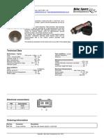 Iwp189_weber Pico Injector