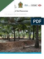 conservation_of_soil_resources_tn_6_jan28_2016_1.pdf