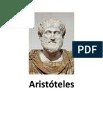 Personalidades en la Historia de La Polìtica