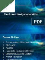 navAidsLec_part1.pdf