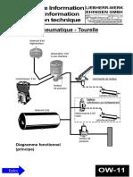 107o11Db.pdf