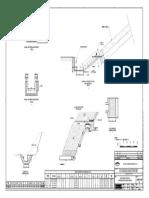 5-9 Modelo Estabilidad Hidrologica.pdf